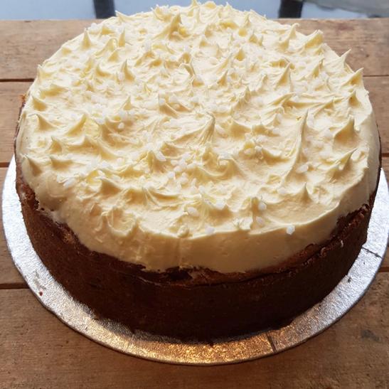lush-lemon-whole-cake