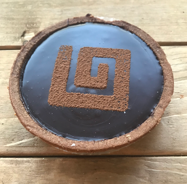 tart-au-chocolat