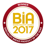 BIA17_Winner_Speciality Bread Product_RGB_300ppi logo