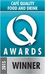 q-award
